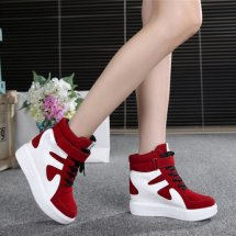 Gerai Sepatu Murah