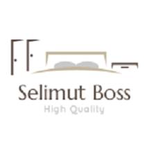 Logo Selimut Boss