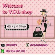 VVTshop