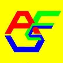 AES SHOP BKT
