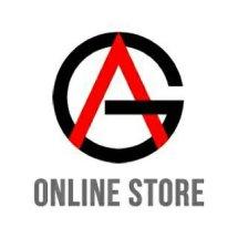 Ga Online Store