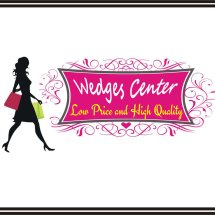 Wedges Center