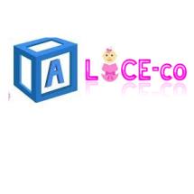 Alice-Co