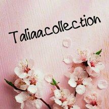 taliaa collection