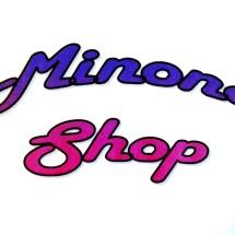 minono shop