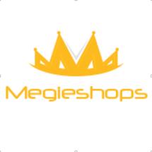 MegieShops