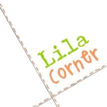 Lila Corner