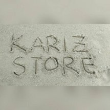 Kariz Store