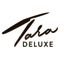 Tara Deluxe