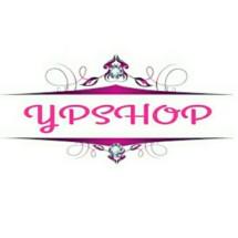 YPShop