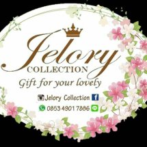 Jelory Collection