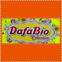 Dafabio Collention