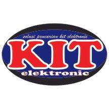 kit elektronic