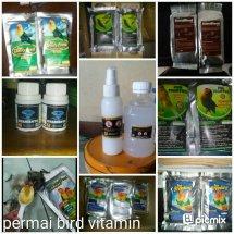 permai vitamin