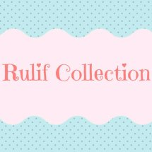 RuLif collection