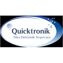 Logo Quicktronik
