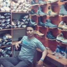 Asya shop dua
