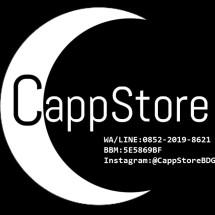 CappuChinoStore