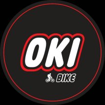 Oki Bike