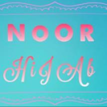 Noor_collection