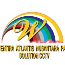 solution-cctv