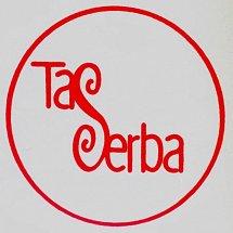 Logo Taserba