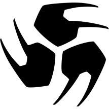 Logo Island Aksesoris
