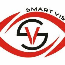 Logo Smart Vision