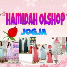 Hamidah Shop