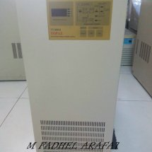 Printer Passbok IBM A03