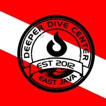 Deeper Diving Adventure