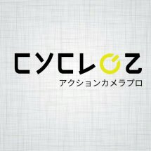 cycloz