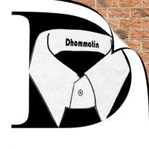 Dhommatin Shop