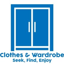 Clothes & Wardrobe