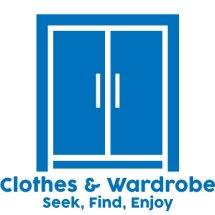 Clothes & Wardrobe