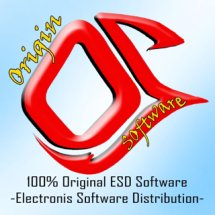 OriginSoft