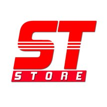 ST PVC store