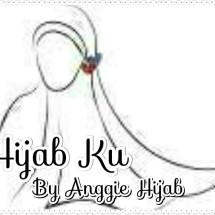 Anggie Hijab