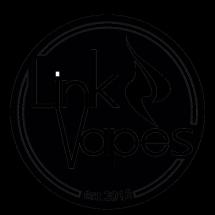 Link Vapes