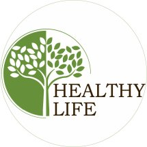 Healthy Life Indonesia