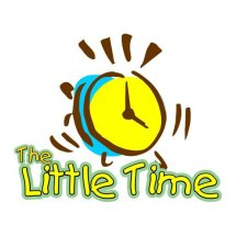 The Little Time
