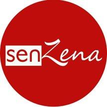 senZena Shop