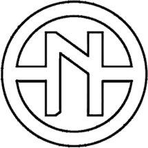 NgalamITronic
