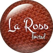 La_ross Limited