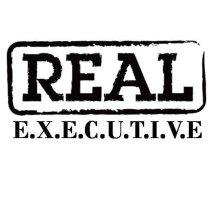 Real Executive