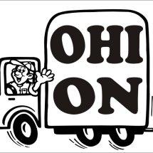 OHI_Olshop