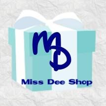 Miss Dee Shop