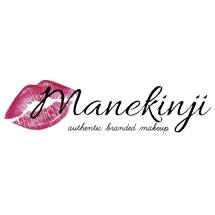 Manekinji