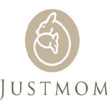 Justmomshop
