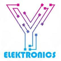 Yoga Elektronics